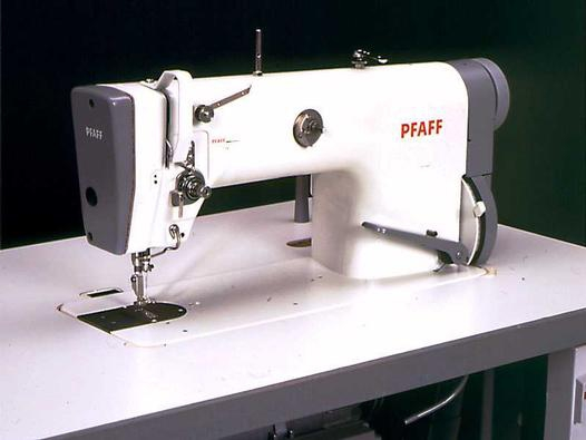 pfaff481.jpg
